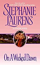 On a Wicked Dawn (Cynster Novels, 9)