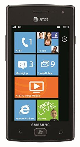 10 best unlocked windows phones for 2021