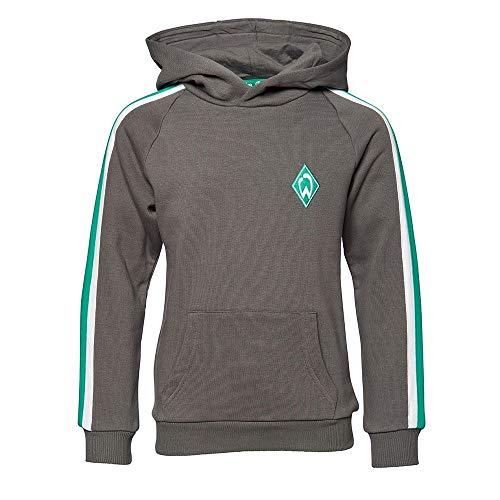 Werder Bremen SV (176)