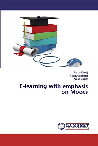 E-learning with emphasis on Moocs