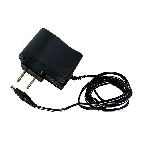 TREND AIRPRO AIR/P/5L Battery Charger