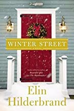 Elin Hilderbrand: Winter Street (Hardcover); 2014 Edition