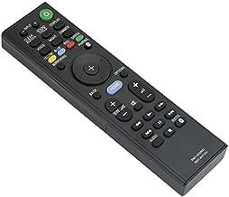 New RMT-AH240U RMT-AH110U Replace Remote Control fit for Sony Sound Bar Soundbar Home Theater Speaker System HT-CT790 HT-CT800 HT-NT3 HT-NT5 HT-XT2 HT-XT3 SA-CT790 SA-NT3 SA-NT5 SA-WNT3