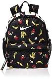 Nike Just do it, Mini Backpack, Zaino Ragazzi Multicolors CT5213 010