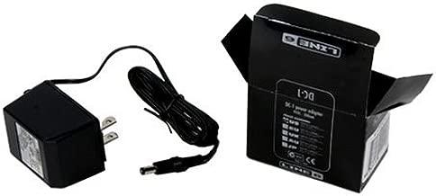 Line 6 DC1 Power Supply