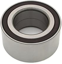 Best 2008 honda accord front wheel bearing replacement Reviews
