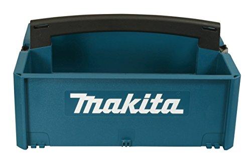 Preisvergleich Produktbild Makita P-83836 Toolbox Nr.1