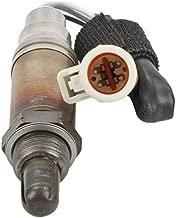 UPSTREAM Oxygen (O2) Sensor 3.0L Compatible with 92-95 AEROSTAR / 91-96 BRONCO / 91-01 E150 ECONOLINE E150 ECONOLINE CLUB WAGON E250 ECONOLINE / 91 E250 ECONOLINE CLUB WAGON / 91-98 E350 ECONOLINE