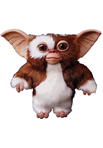 Trick Or Treat Studios Gremlins Gizmo Galionsfigur
