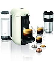 Krups YY3916FD kahve, 1260, 1,2 litre, beyaz