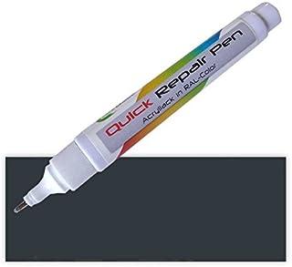 ColorBase QRP reparatie-lakstift RAL7016 - antracietgrijs
