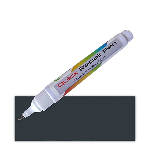 ColorBase QRP Reparaturlackstift RAL7016 - anthrazitgrau
