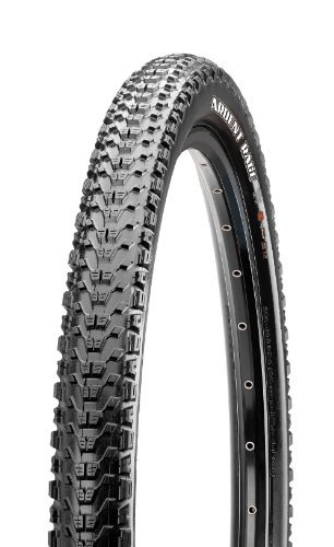 Maxxis Ardent Race Exo KV 3C 29 X 2.20 TUBELESS Ready by