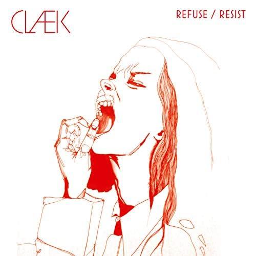 Claek