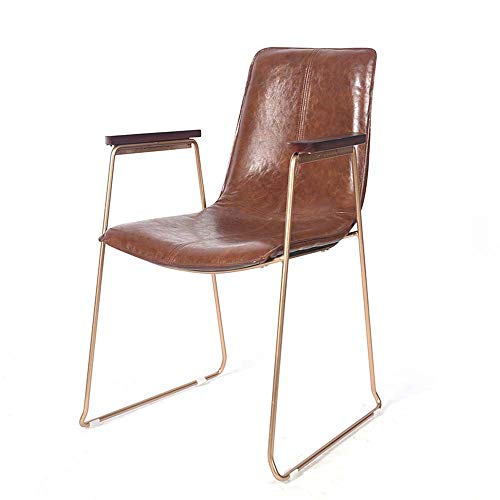 silla wooden arms fabricante LY7