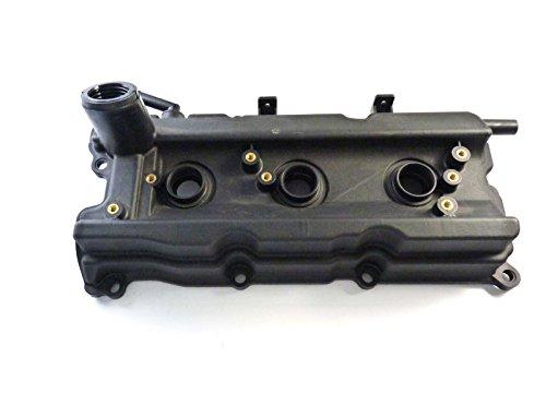 13264-AM610 Motorventil-Abdeckung und Dichtung für 350Z 3,5 L 2003 2004 2005 2006