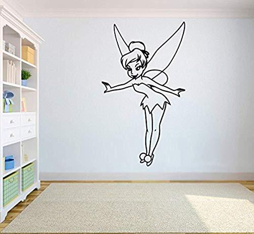 peter pan wallpaper - 3