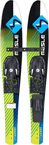 MESLE -   Combo-Ski Easy Go