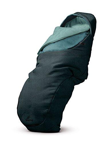 Quinny 7800 - Saco de abrigo