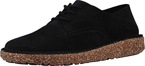 Birkenstock Women's Gary Shoe