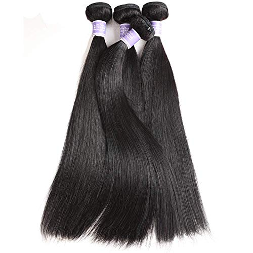 Virgo hair company _image3