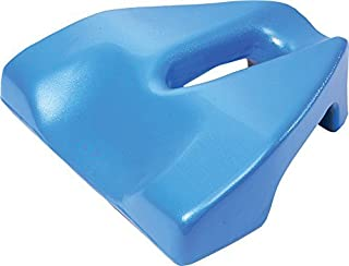 Chattanooga Pron Pillo Head/Shoulder Foam Support Pillow by Chattanooga