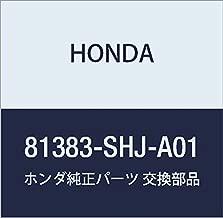 Genuine Honda 81383-SHJ-A01 Armrest Bush