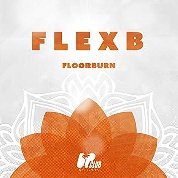 Floorburn
