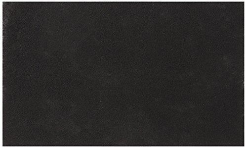 PKM CF152Filter Zubehör Dunstabzugshaube Zubehör–Kamin Zubehör (Filter, Schwarz, 1Stück (S))