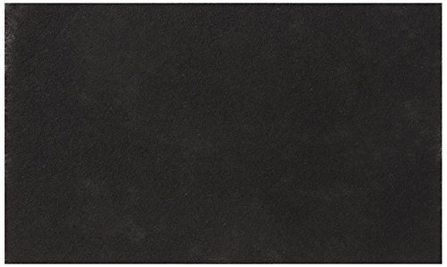 PKM CF152 afzuigkap Accessoires Filter zwart 1 stuk (S))