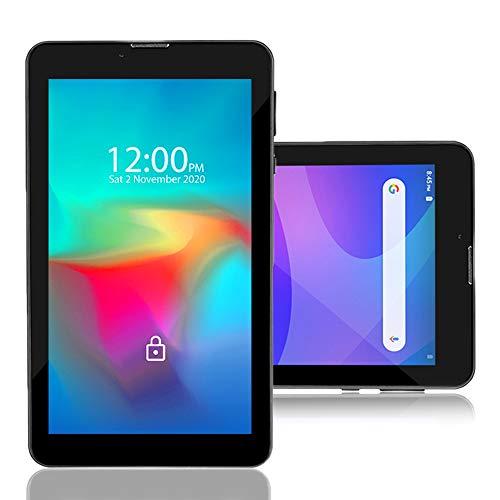 Indigi 4G LTE Smart Cell Phone 7.0