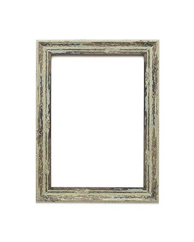 Paintings Frames - Marco de fotos
