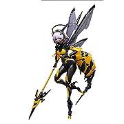 BEE-03W WASP GIRL ブンちゃん