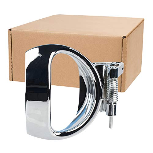 06 hhr door handle - 5