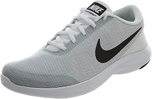Nike Flex Experience Run 7 Men | Wolf Grey/Black/Cool Grey/White (908985) (7-Men)