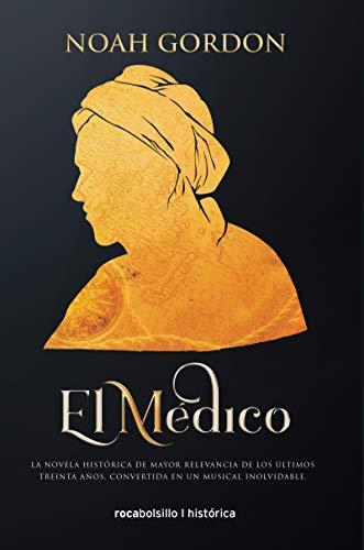 El médico (Best seller / Histórica)