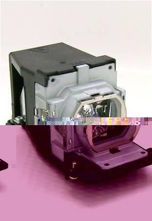 Kompatible Ersatzlampe TLPLW11 für TOSHIBA XD2000 Beamer
