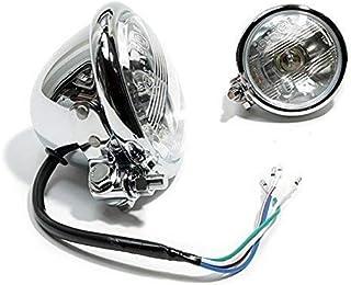 Scheinwerfer Beleuchtung Auto Motorrad Frontscheinwerfer Zusatzscheinwerfer Und Mehr