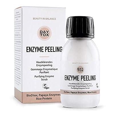 DAYTOX Enzyme Peeling Hautklärendes