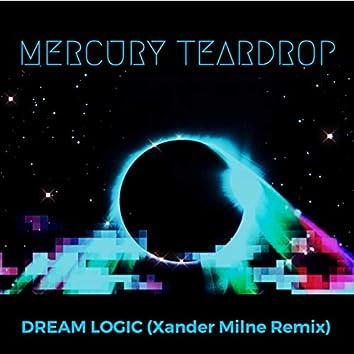 Dream Logic (Xander Milne Remix)
