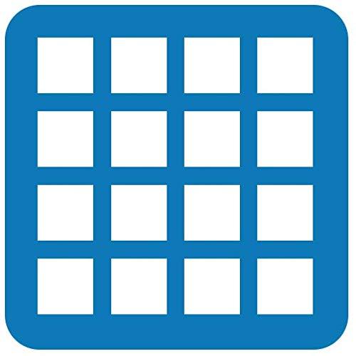 SkyFolio - Fotos e apresentações de slides do OneDrive