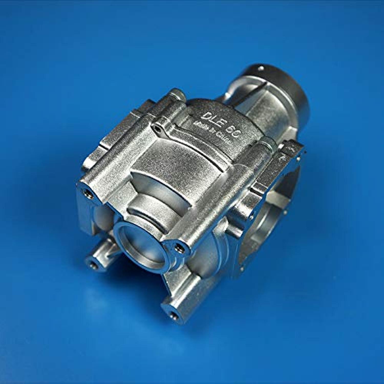 Wholesale cw   CCW Engines Motors for JJRC H8C H8D DFD F182 F183 rc Drone Parts   White Black Wire 40p