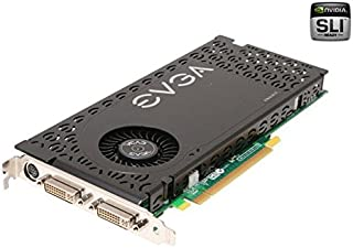EVGA 256p2N527K1の画像EVGA 256p2N527K1GeForce 7800GTX 256MB 256- bit gddr3PCI