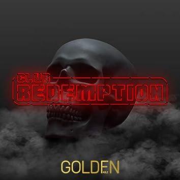 Club Redemption