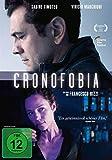 Cronofobia (Film): nun als DVD, Stream oder Blu-Ray erhältlich
