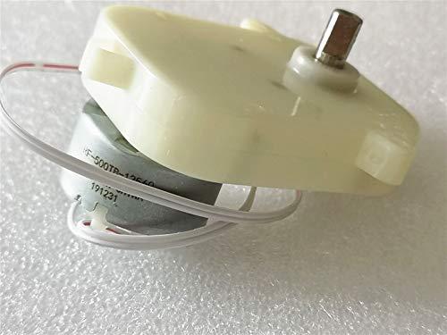 Auart Zyilei- Motor Gleichstrom DC-Motoruhr-Wickler-Spezialmotor.Self-Wicking-Uhr-Kasten-Takt-Mechanismus-klassisches Gürtelantrieb/alle Gangantrieb, Verschleißfest