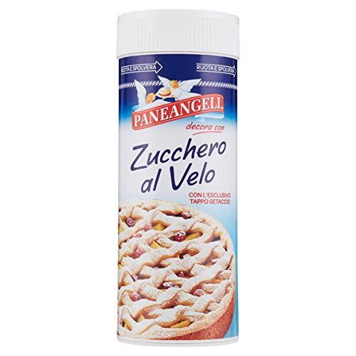 Paneangeli Zucchero Velo Spargitore - 200 g