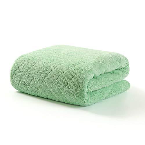GD-SJK, badhanddoeken, draagdoek, babydeken, katoen, warme matras, 100 x 120 cm, geschikt voor pasgeborenen, jongens, babydeken, deken, deken voor kleine kinderen