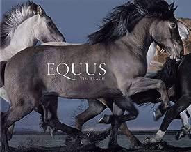 tim flach equus