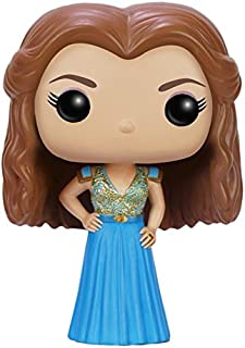 Best margaery tyrell funko pop Reviews